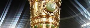 Германски Куп
