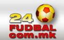 24 Фудбал