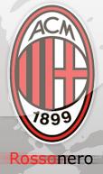 http://rossonero.blog.com.mk/