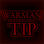 Warman Tips