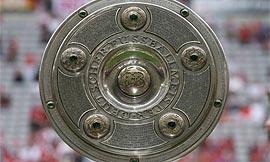 Трофејот патува за Волфзбург